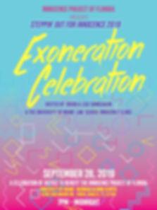 ExonerationCelebration_Invite1.jpg