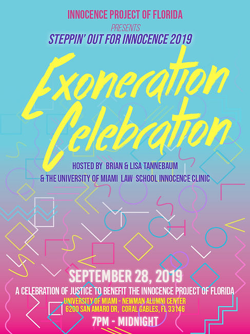 ExonerationCelebration_Invite1.jpg