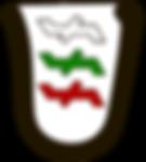 923px-167th_Volks-Grenadier_Division_Log