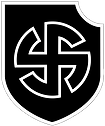 1200px-5th_SS_Division_Logo.svg.png