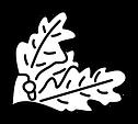 1200px-716th_Infanterie-Division_Logo.sv
