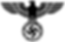 300px-Reichsadler_der_Deutsches_Reich_(1
