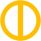 340px-11th_Panzer_Division_logo_2.svg.pn