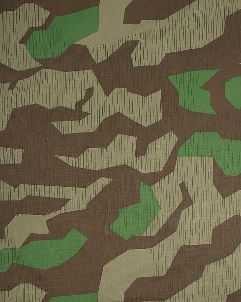 splinter-fabric1.jpg