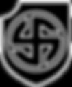 1200px-11._SS-Freiwilligen-Panzergrenadi