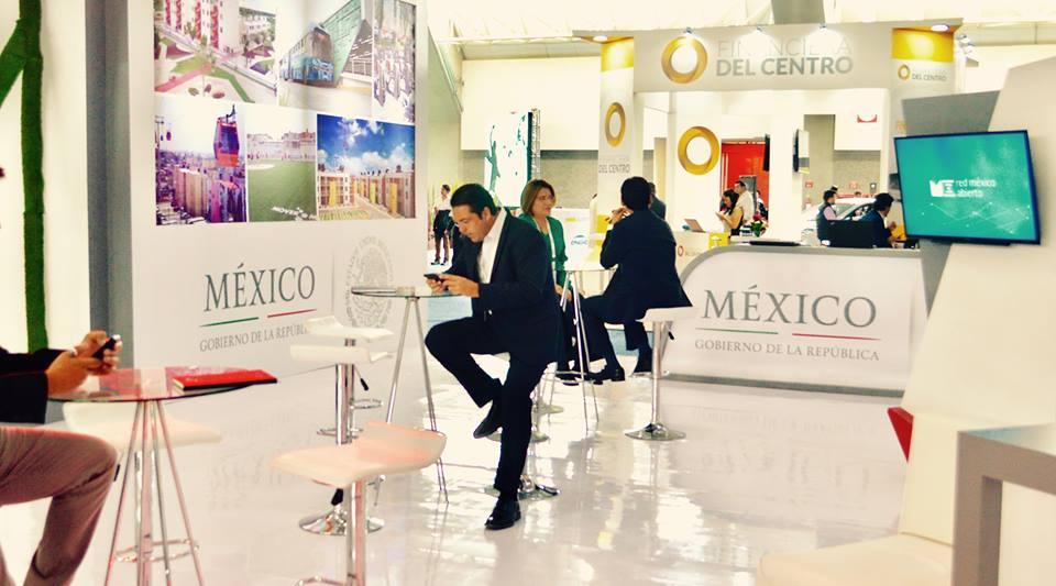 Oliver Olea México
