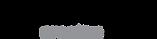 Katapult Creative logo