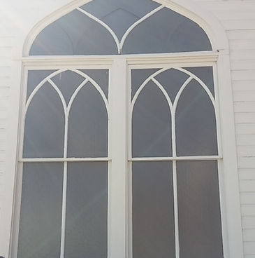 Ruth Chapel Front Window-Cropped.jpg
