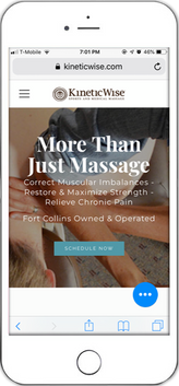 KineticWise Sports and Medical Massage.png
