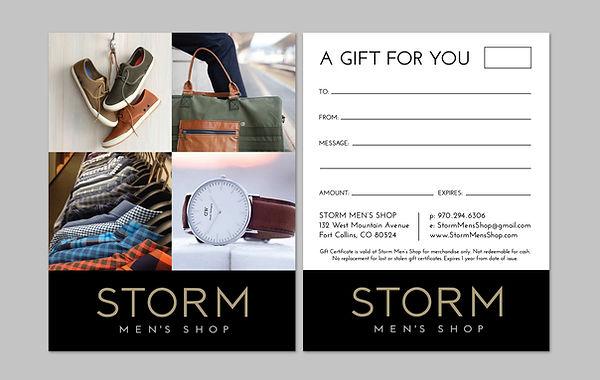 SMS_Gift Certiicate.jpg