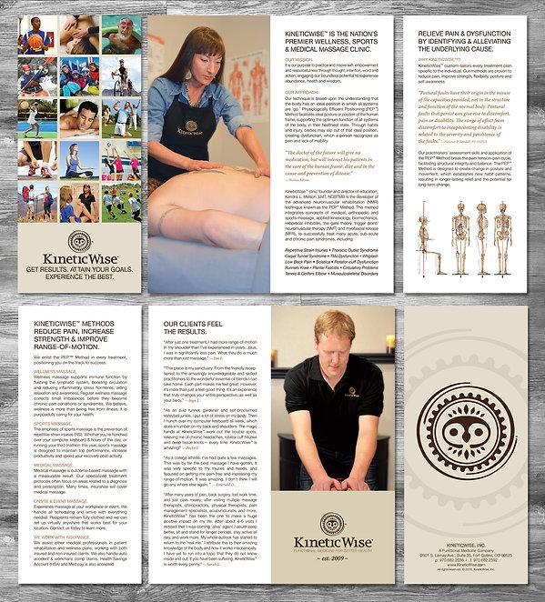 KineticWise_brochure.jpg