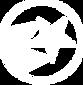 Katapult_logo_ko.png