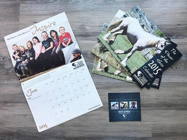 Hearts and Horses Calendar.jpg