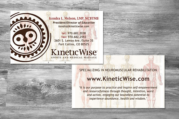KineticWise_business cards.jpg