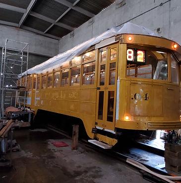 Arvada Trolley 2.jpg