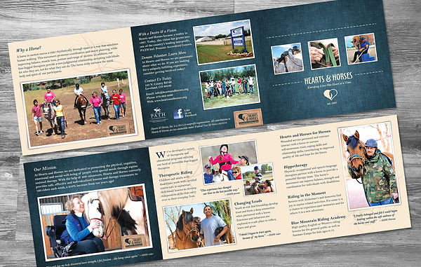 Hearts and Horses_brochure.jpg