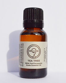 9B_Tea_Tree copy.jpg