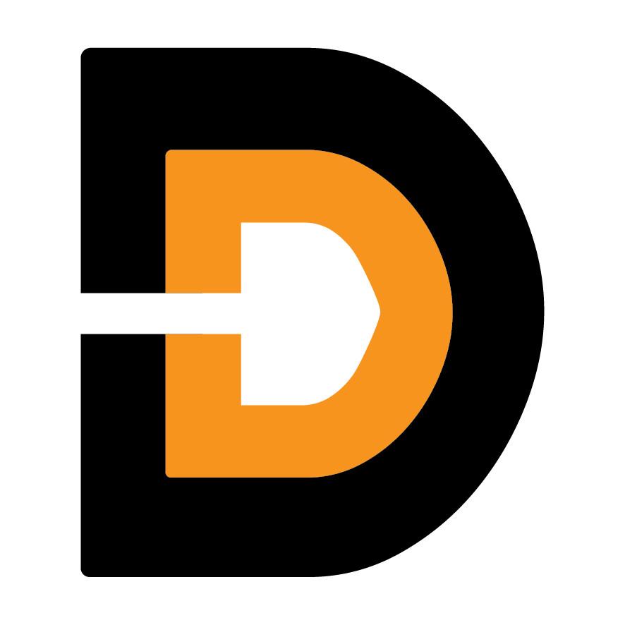 Dirt_Dyanmics_Logo_Icon.jpg