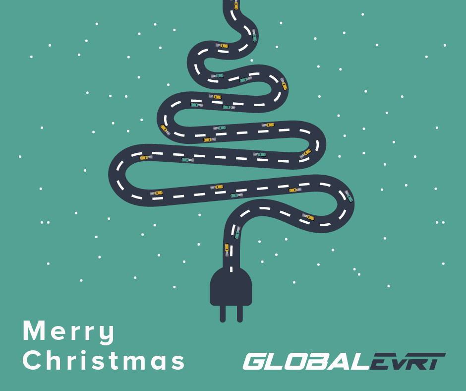 Global_EVRT_17.jpg