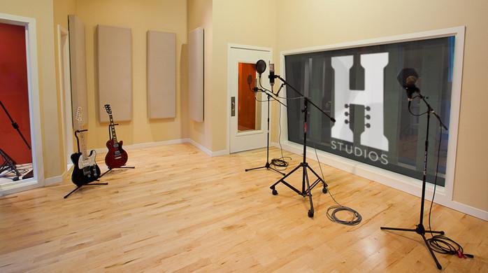 protools-recording-studio-session.jpg