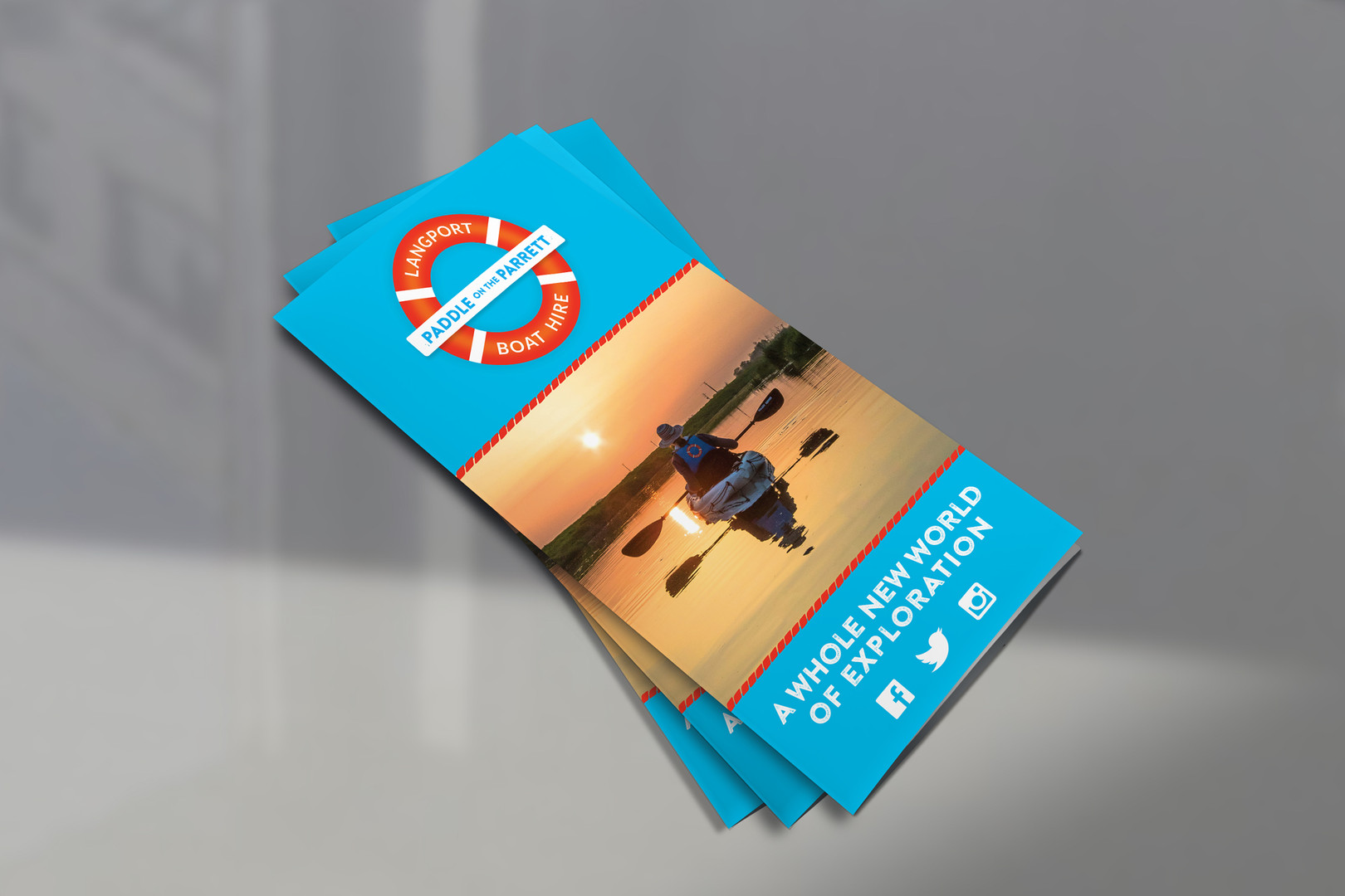 LBH_Trifold-Brochure-Mock-Up_Front.jpg