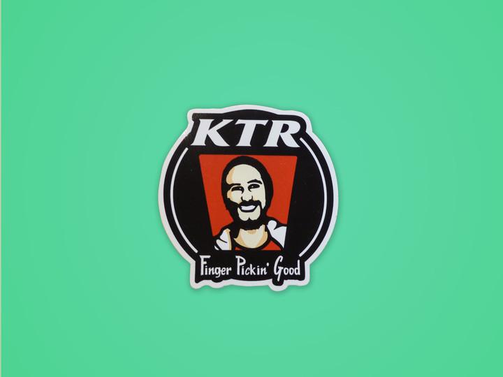 KFC_sticker.jpg