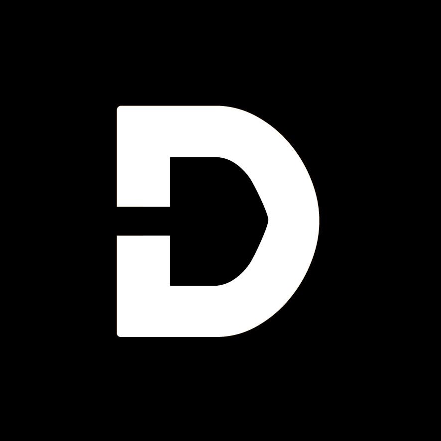 Dirt_Dyanmics_Logo_Icon_Inverted.jpg