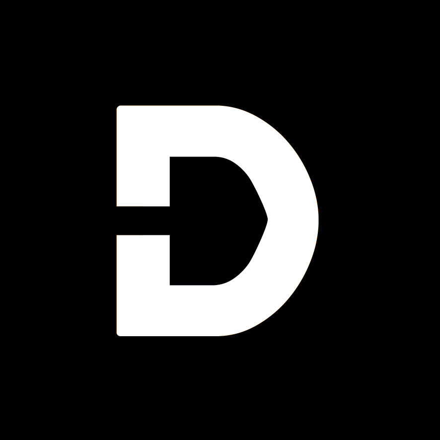 Dirt_Dyanmics_Logo_Icon_Inverted.jpg