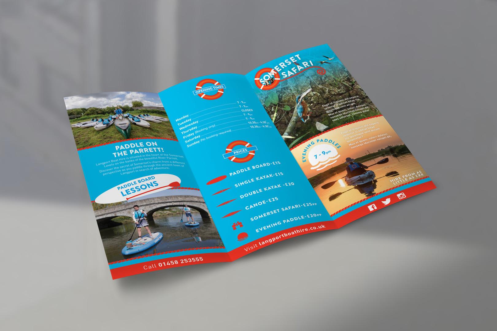 LBH_Trifold-Brochure-Mock-Up_Inside.jpg