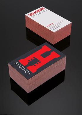 Business-Card-Tom.jpg