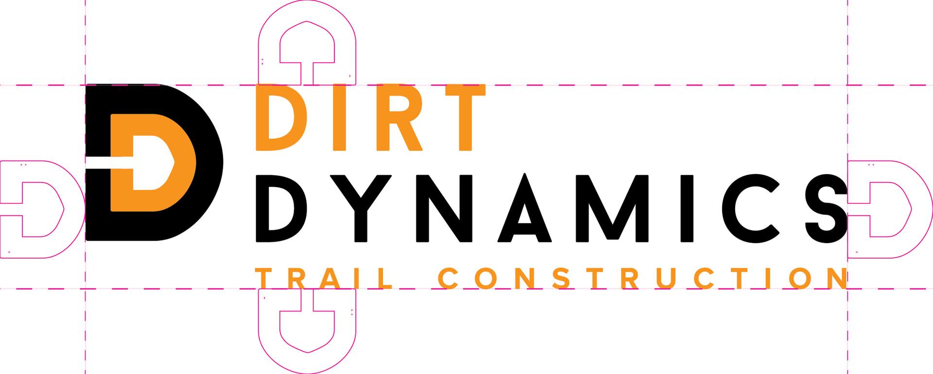 Dirt_Dyanmics_Logo_Clearspace.jpg
