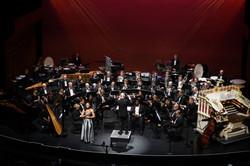 San Diego Winds Concert