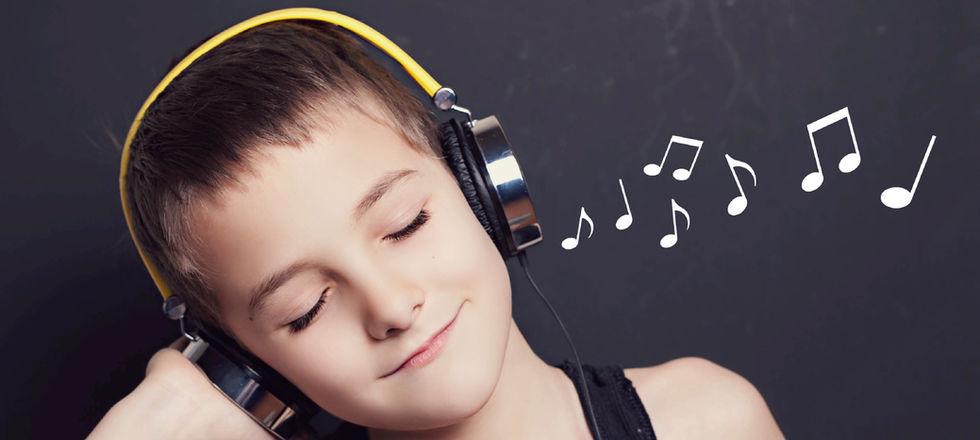 music-headphones.jpg