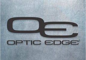 Optic Edge Sunglasses