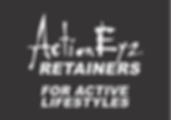 ActionEyz Eyewear Retainers