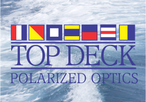 Top Deck Polarized Optics