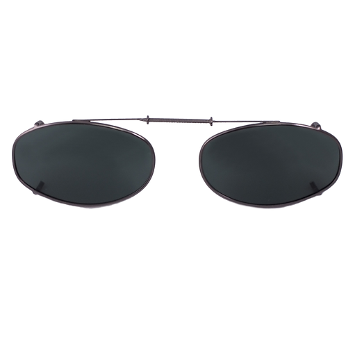 Polarized Clips XLO