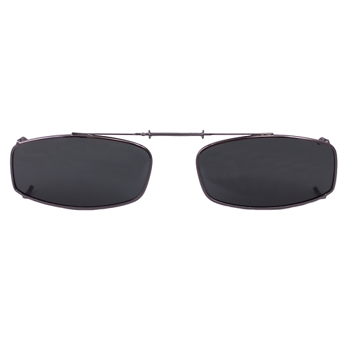 Polarized Clips TRX