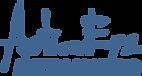 ActionEyz Eyewear Retainers Logo
