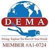 Cliff Weil DEMA Membership