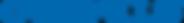Overalls Logo