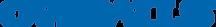 Overalls Eyewear Logo