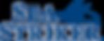 Sea Striker Logo