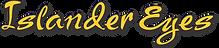 Islander Eyes Logo