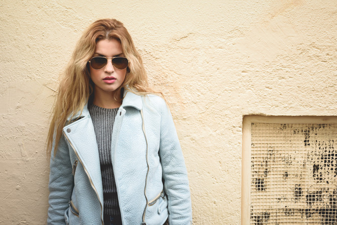 Quick Guide: Buying Sunglasses Online