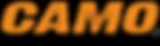 Camo Eyewear Logo