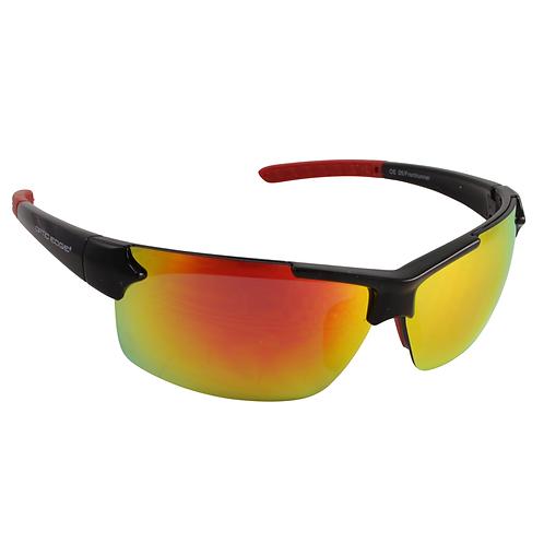 Optic Edge Frontrunner