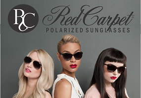 Red Carpet Eyewear