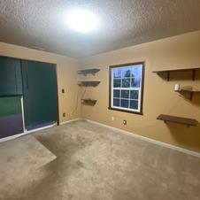 CK Remodel: Bedroom 3