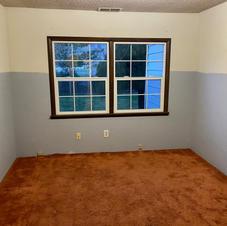 CK Remodel: Bedroom 1